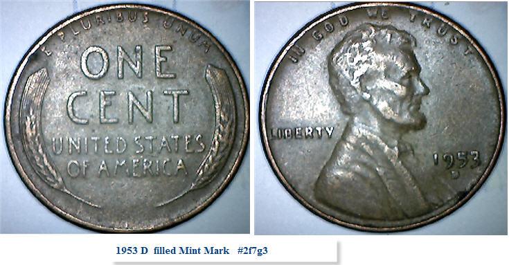 1986p 456a